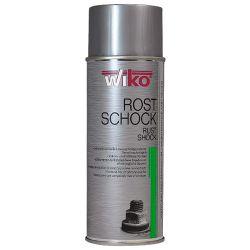 WIKO Rost Schock 400ml Spraydose
