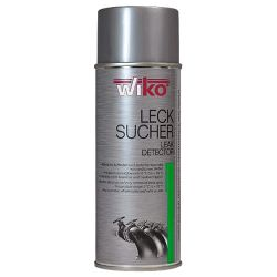 WIKO Lecksucher Spray 300ml Spraydose