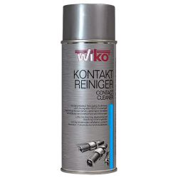 WIKO Kontaktreiniger 400ml Spraydose