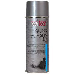 WIKO Superschaum 400ml Spraydose