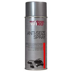 WIKO Anti-Seize-Spray 400ml Spraydose