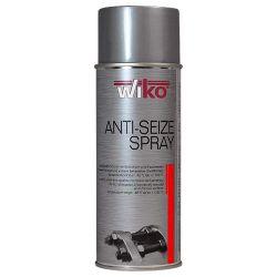WIKO Anti-Seize-Spray 400ml Spraydose