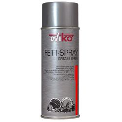 WIKO Fett-Spray 400ml Spraydose