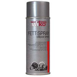 WIKO Fett-Spray 400ml Spraydose