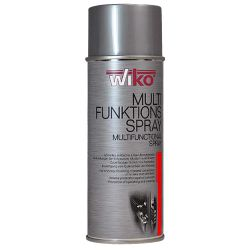 WIKO Multifunktions-Spray 400ml Spraydose