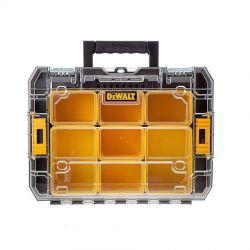 DEWALT TSTAK Box V