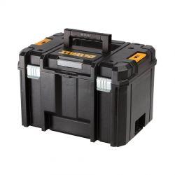 DEWALT TSTAK Box VI