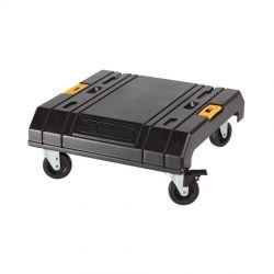 DEWALT TSTAK Cart