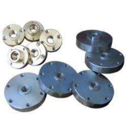 Flansche für Diamant-Trennscheiben bis Ø230mm