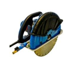 Handtrennsäge HS350