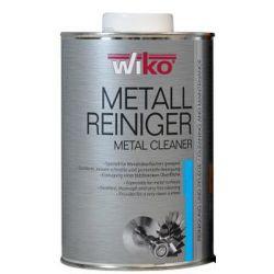 WIKO Metallreiniger 1L Dose