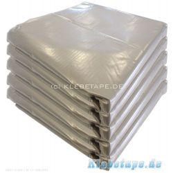 20 Styroporsäcke 2500 Liter Typ 100 stark Entsorgungssäcke