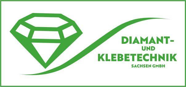 Diamant- und Klebetechnik Sachsen GmbH